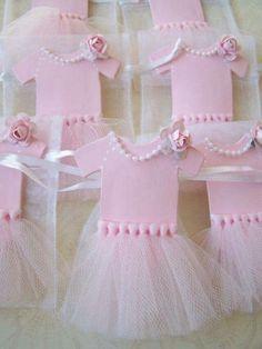 Distintivos Baby Shower, Cadeau Baby Shower, Baby Shower Favors Girl, Baby Shower Themes, Baby Boy Shower, Shower Ideas, Ballerina Party, Ballerina Baby Showers, Ballerina Pink