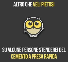 Gufetto Bitch Quotes, Sayings, Reading, Memes, Funny, Books, Life, Frases, Psicologia