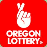 Oregon Megabucks is a classic lotto game with favourable odds of winning. Please visit our special page about Oregon's Megabucks lottery: http://www.lotto-game.com/oregon-megabucks-lotto.html