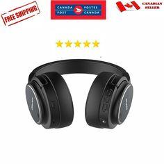 AWEI A950BL BT wireless headphones ANC Headphones  #Awei