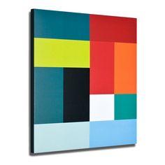 Zašto uvek koristiti ulje na platnu, staklo ili zid? Predstavljamo Vam uzbudljivu novu kolkciju slika za zid izrađenih od kartona!! Tehnika savijanja koju koriste ove slike čini da izgledaju kao platno. Svaka slika se isporučuje u pripadajućoj kartonskoj kutiji.