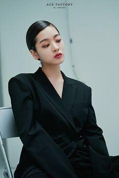 Lee Joo Young Actress, Weightlifting Fairy Kim Bok Joo, Young Actresses, Lee Joon, Attractive People, Hair, Korean, Bts, Board