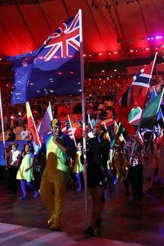 Rio Olympic Games, Olympics, Basketball Court, Fair Grounds, Concert, Fun, Rio De Janeiro, Concerts, Hilarious