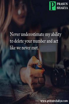 Are you in a relationship and find some inspirational quotes? In this post, we share 38 inspiring relationship quotes and sayings of the day. Love Quotes With Images, Quotes And Notes, Quotes To Live By, Real Life Quotes, Quotes Images, Positive Quotes, Motivational Quotes, Inspirational Quotes, Reality Quotes