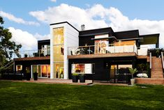 a2989-willa-nordic-arkitektritat-modernt-hus-startsida