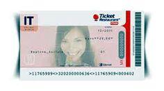 TORINO: SMARRITO BLOCCHETTO TICKET RESTAURANT http://terzobinario.blogspot.it/2014/03/torino-smarrito-blocchetto-ticket.html