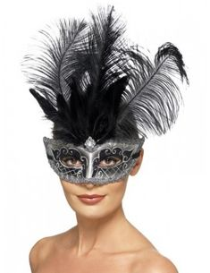 FANCY DRESS PARTY SEQUIN MASK FACE EYE FEATHER Hen Nigt Stag Do SUPER HERO MASKS
