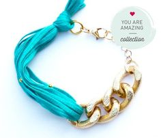 nur bei www.thebungalow.ch erhätlich You Are Amazing, Digital Magazine, Turquoise Necklace, Collection, Jewelry, Fashion, Fashion Styles, Gold Plated Jewellery, Handmade