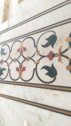 Marble, Arabic Calligraphy, Art, Art Background, Kunst, Granite, Marbles, Arabic Calligraphy Art, Performing Arts