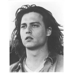 Google Image Result for http://www.cinemusica.com/shop/images/johnny_depp_1.jpg