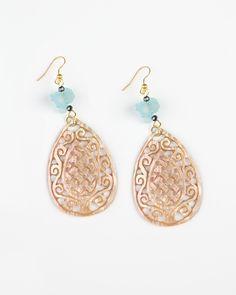 Earrings : IMG_6110