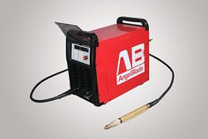 AngelBlade mechanized plasma cutter. Welcome to comment at our Facebook community: www.facebook.com/abplasma