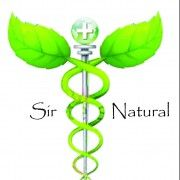 Men 14 ways to naturally Increase your testosterone #sirnaturalhealthinfo | Sirnatural's Blog