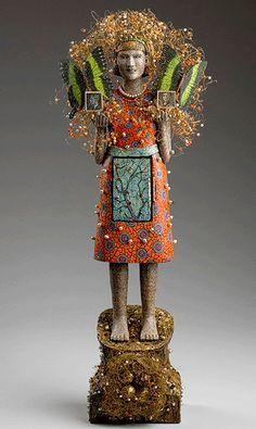 32 Best Igor Grushko Images In 2014 Artist Devian Art