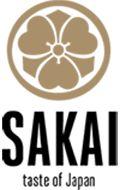 Sakai - angeblich das beste Japanische Restaurant in Wien
