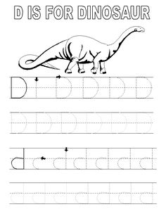 Letters Coloring Page  Print Letters pictures to color at
