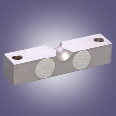 Senso tech is one of the expert to make sheam beam load cell manufacturers in India. Our, all types of products are coordinated with worldwide standard and convey great satisfaction to the clients. Senso tech is having international experience and learning in the field of load cell manufacturing and give at aggressive cost in the business sector.