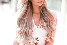 pretty presets, milan lightroom preset collection with stephanie danielle,  valentine's day outfit