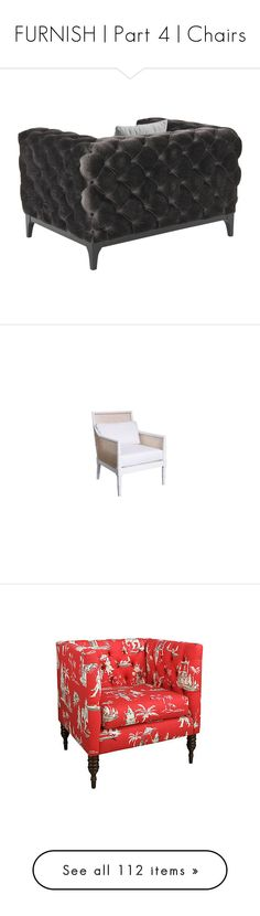 """""""FURNISH 