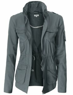 Canada Goose mens replica authentic - 1000+ images about winter on Pinterest | Canada Goose, Winter ...