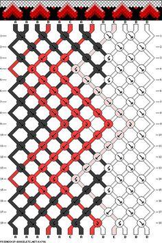 Patrón rechazado // Reject pattern 60796 | Flickr - Photo Sharing!