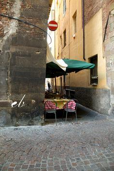 .Lucca