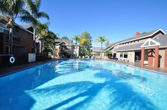 Canyon Club Apartments Pool, Oceanside California! | California Is ...