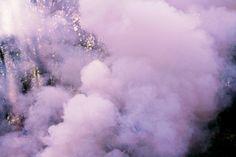 warmer lavender