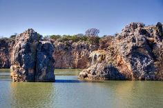 """Vanishing Texas River Cruise, Canyon of the Eagles, Burnet. The """"Vanishing"""" part refers to all the open ranch land being purchased and subdivided for housing and other purposes. Burnet, TX."""