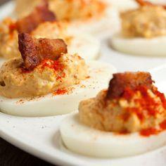 AMAZING THANKSGIVING DINNER RECIPES   Thanksgiving Recipes #2 - My Honeys Place