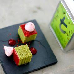 Tea inspired food competition #healthylifestyle #cuisine #cheflife #foodstarz #foodography #FOURMagazine #gastroart #chefsofinstagram #mymadinat #foodporn #TheArtOfPlating #chefsroll #chefsgarden #chefstalk #truecooks #zomatouae #loveit #InstaYum #instaphoto #colorful #iphoto #webstagram #food #instagood #follow #photooftheday #happy #tagforlikes #like #instadaily by ruchi1987
