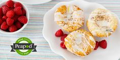 What's for dinner tonight? Here are a few top picks from Peapod by Stop & Shop.