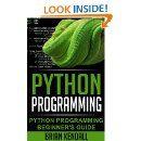 Python Programming: Beginner's Guide