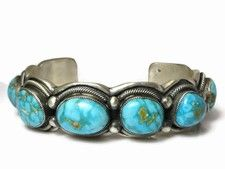 920 Best Turquoise Jewelry Images On Pinterest In 2018