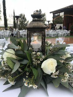 Rustic Lanterns for Wedding . Rustic Lanterns for Wedding . Wedding Ideas Extra Large Wedding Candle Lanterns for Use Rustic Lantern Centerpieces, Rustic Lanterns, Wedding Lanterns, Lanterns Decor, Wedding Table Centerpieces, Floral Centerpieces, Floral Arrangements, Wedding Decorations, Wedding Ideas