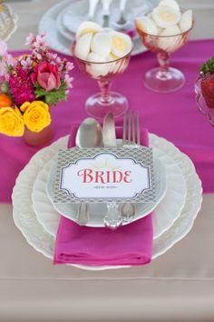 Brunch Wedding  |  becca rillo photography