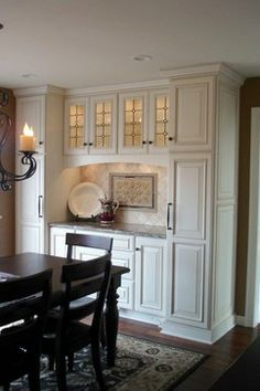10 Discover Clever Tips: Simple Kitchen Remodel kitchen remodel plans fixer upper.Inexpensive Kitchen Remodel Home Improvements ranch kitchen remodel front Kitchen Remodel Mom. Simple Kitchen Remodel, Home, Kitchen Remodel Plans, Kitchen Remodel, Kitchen Designs Layout, Small Kitchen, Diy Kitchen Remodel, House, Kitchen Interior