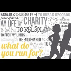 Why do you run? #running #run #motivation #reasons http://dustinlhaywood.com/