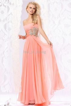beach wedding bridesmaid dresses - Google Search