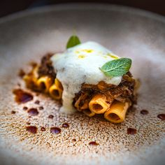 The Neapolitan chef discusses his lofty plans for the latest hot spot in Miami's buzzing Wynwood District. Pasta, seafood, and glamour are on the menu.