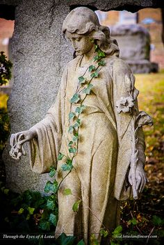 Woodlawn Cemetery: a historic cemetery in the Bronx, New York.