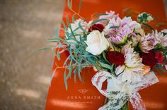 Everly Alaine Florals