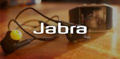 Беспроводные наушники Jabra Sport Pulse умеют снимать пульс во время тренировок с ушной раковины - http://lifehacker.ru/2015/02/05/jabra-sport-pulse/
