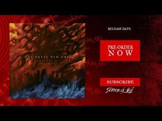 DAY ON A SCREEN: THE GREAT OLD ONES - THE SHADOW OVER INNSMOUTH (song)