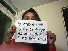 Enviado desde Colombia.
