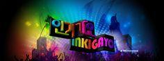 SBS Inkigayo Episode 898