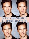 Being Benedict Cumberbatch released may 26 paperback barnes&noble