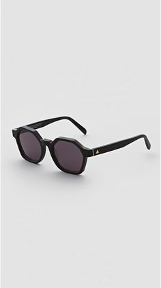 155a0e5ab3 316 Best Men s Sunglasses images in 2019