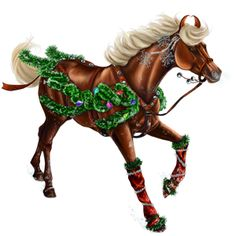 Riding Horse Marwari Chestnut Fantasy Creatures, Mythical Creatures, Charlie The Unicorn, Horse Animation, Marwari Horses, Horse Artwork, Horse Drawings, Equine Art, Horse Photography