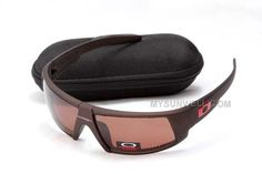 http://www.mysunwell.com/discount-oakley-lifestyle-sunglass-7853-brown-frame-brown-lens-cheap.html DISCOUNT OAKLEY LIFESTYLE SUNGLASS 7853 BROWN FRAME BROWN LENS #CHEAP Only $25.00 , Free Shipping!